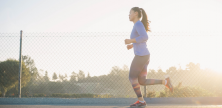 Behandlungsfehler bei Knie-TEP