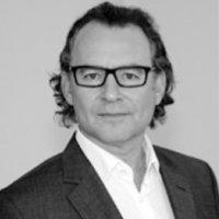 Rechtsanwalt Markus Klamert