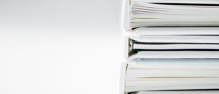 Muster und Vorlagen für Kündigung & Arbeitsrecht