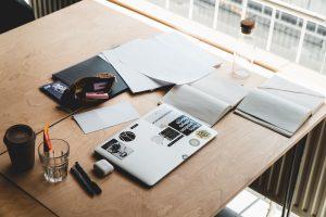 Muster und Vorlagen für Ihre Scheidung & Trennung