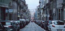 Falschparken und Halteverstöße – Bußgelder bei Strafzetteln
