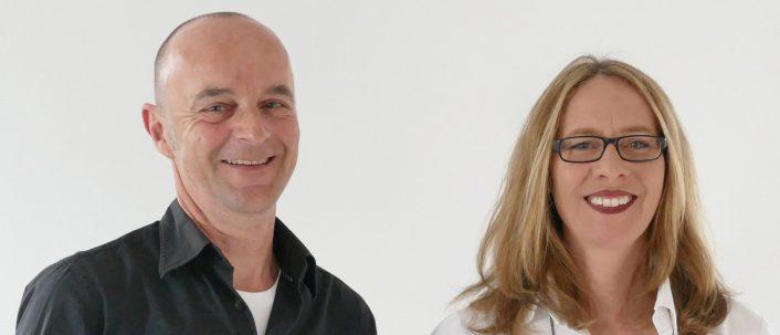 Mediation in der Scheidung: Mediatoren-Paar im Interview