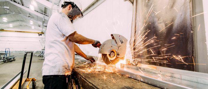 Prozessbeschäftigung und Weiterbeschäftigung in einer Kündigungsschutzklage