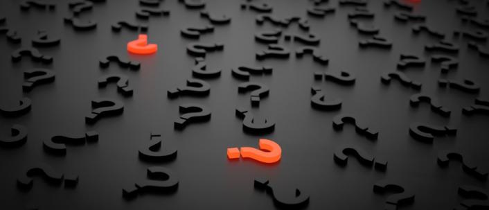 Rechtecheck – FAQs für Anwälte
