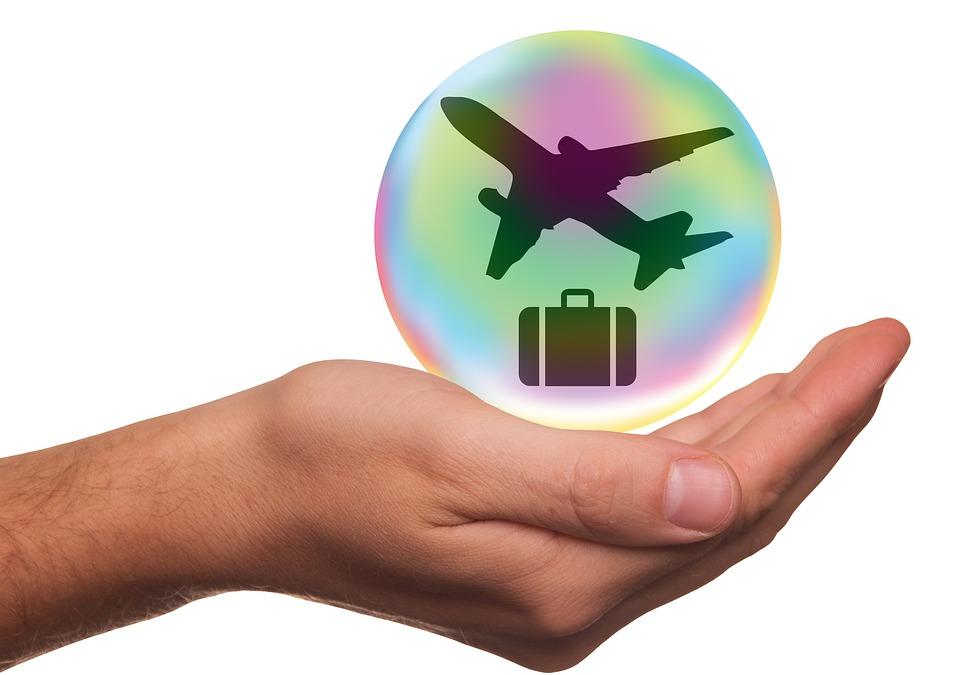 Auslandskrankenversicherung – Was muss ich beachten?