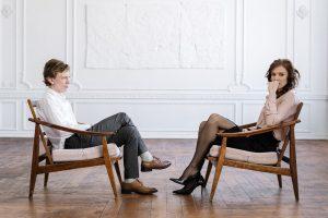 Was eine Trennung mit den Kindern macht und wie Mediation helfen kann