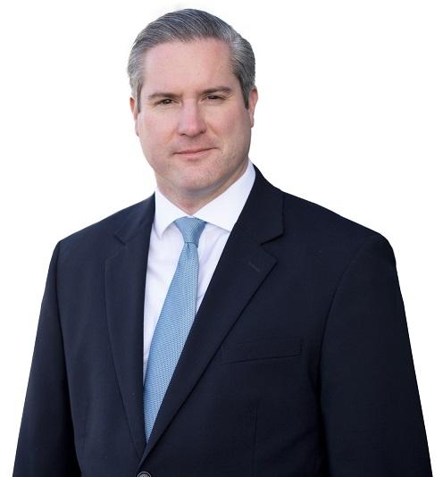 Rechtsanwalt Sebastian Franken