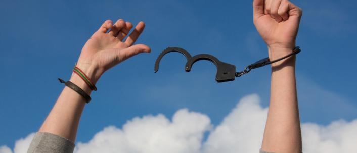 Selbstanzeige bei Steuerhinterziehung – So bleiben Sie straffrei