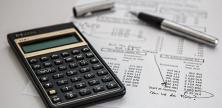Steuerhinterziehung: Strafen, Voraussetzungen und juristische Hilfe