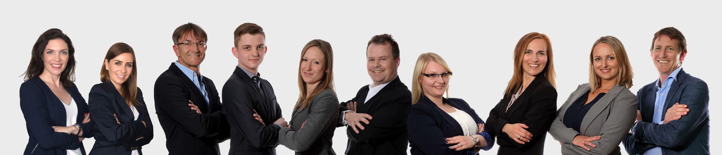 team_flugrecht2