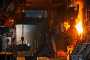 Keine Staatsbeteiligung bei Thyssen-Krupp: 11.000 Stellen fallen weg