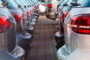 VW-Abgasskandal: Ihre Rechte, Urteile und betroffene Fahrzeuge