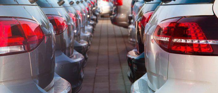 Vw Abgasskandal Betroffene Fahrzeuge Und Kundenrechte