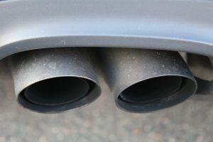 Abgasskandal: Entschädigung und betroffene Fahrzeuge