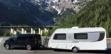 Diesel-Abgasskandal in Österreich: Wo klagen?
