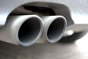Vom Abgasskandal betroffene Hersteller
