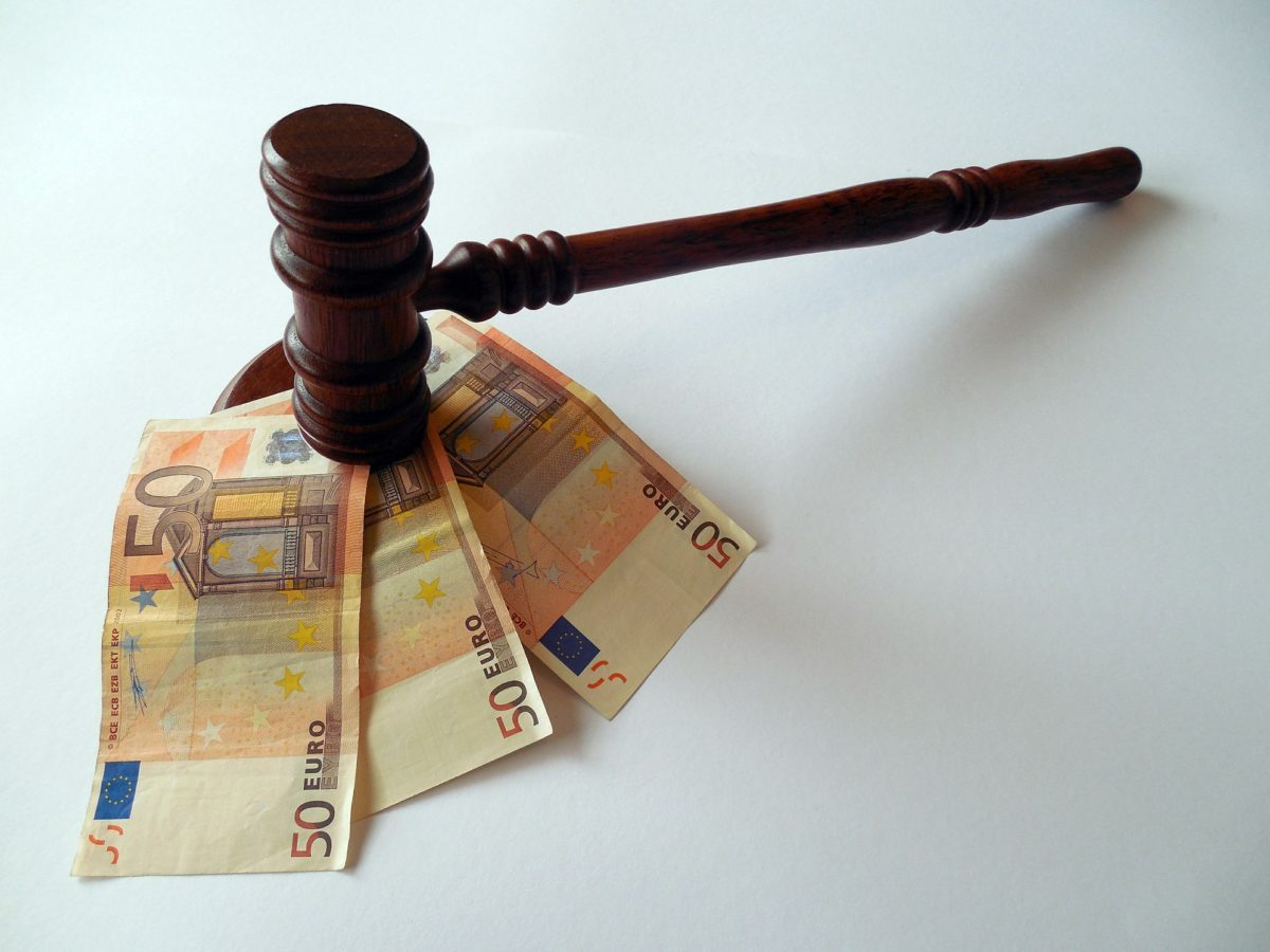 Rechtsschutzversicherung im Abgasskandal: Zahlen ARAG, ADAC, HUK & Co?
