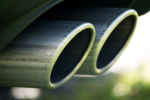 Dieselskandal: Schadensersatz auch für bereits verkaufte Autos