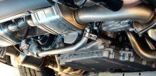 Abgasskandal: Unzulässige Abschalteinrichtungen und Thermofenster