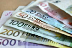 Änderung des Verbraucherdarlehensrechts   Kreditgebühren und Kaskadenverweis