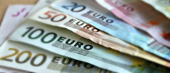 Änderung des Verbraucherdarlehensrechts | Kreditgebühren und Kaskadenverweis