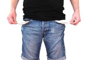Was tun, wenn der Arbeitgeber nicht zahlt?