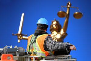 Kündigungsschutzklage: Prozesskostenhilfe vor dem Arbeitsgericht