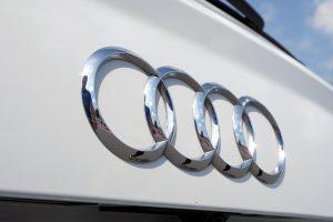 Audi-Abgasskandal: Diesel und Benziner betroffen