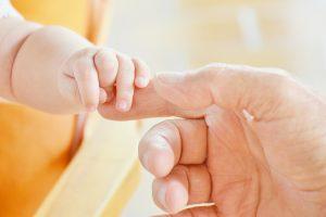 Geburtsschäden – Wie viel Schmerzensgeld steht mir und meinem Kind zu?