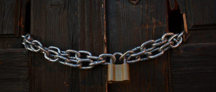 BaFin verhängt Moratorium über Greensill Bank AG
