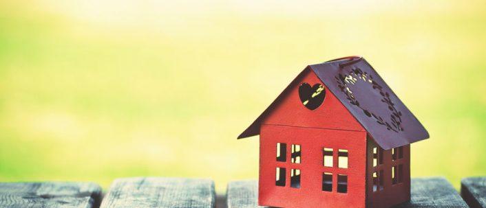 Gebühren und Kündigung bei Bausparverträgen