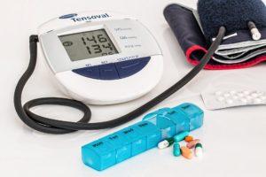 Berufskrankheiten-Verordnung: Zwei neue Krankheiten anerkannt