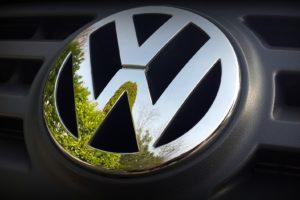 Abgasskandal: BGH zu bereits verkauftem Auto