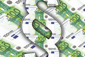 BGH-Urteil: Banken können AGB nur mit expliziter Zustimmung ändern