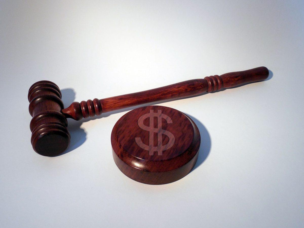 BGH-Urteil im Abgasskandal