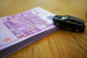BGH-Urteile zum Autokredit-Widerruf