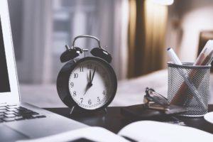 Blitzscheidung – Gibt es eine schnelle Scheidung?