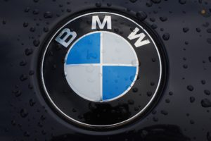 BMW-Abgasskandal: OLG Köln entscheidet für Kunden