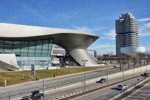 BMW-Dieselskandal: Entschädigung und betroffene Modelle