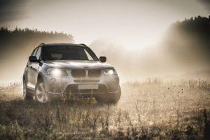 BMW-Abgasskandal: Umwelthilfe klagt gegen KBA
