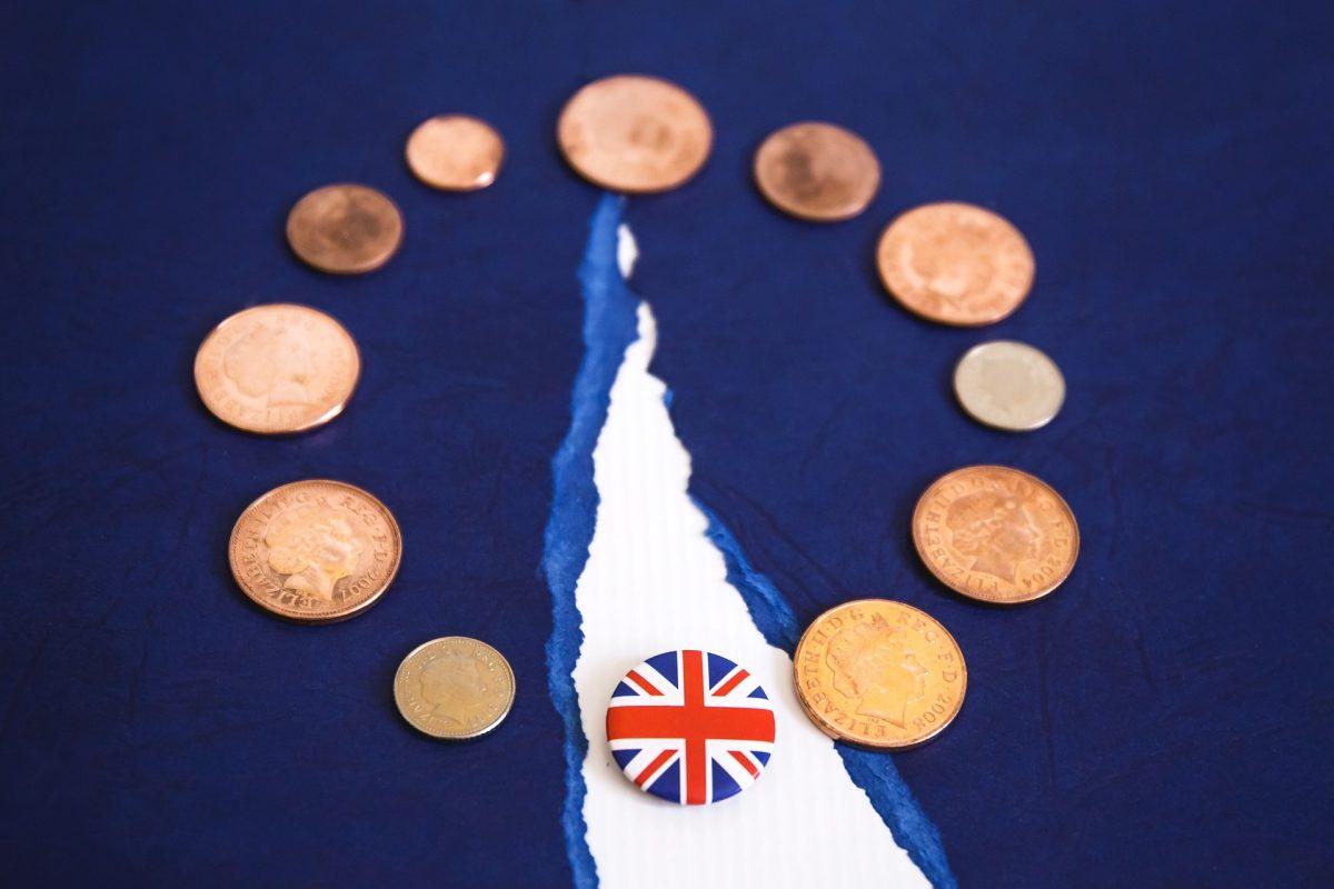 Britische Lebensversicherungen und der Brexit: Standard Life, Clerical Medical & Co