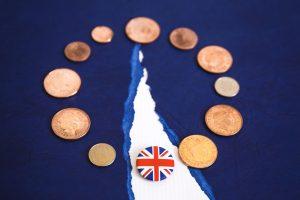 Brexit: BaFin zwingt britische Versicherer zur Kündigung