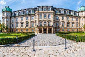 Bundesfinanzhof entlastet Opfer von Schneeballsystemen