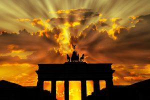 Berliner Mietendeckel von Bundesverfassungsgericht gekippt