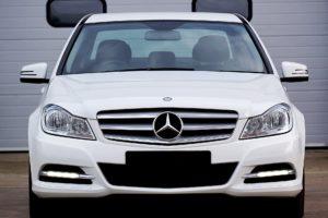 BGH-Urteil: Thermofenster bei Mercedes allein reichen nicht, aber weitere Abschalteinrichtungen