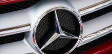 Anleger-Klage gegen die Daimler AG im Abgasskandal