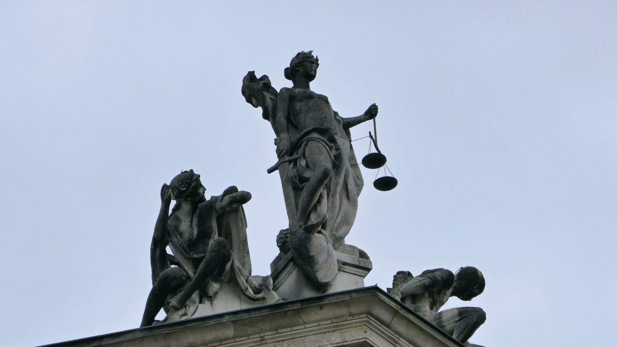 Anwalt Dieselskandal: Erfahrungen aus den Diesel-Klagen