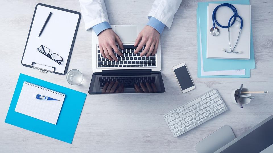Arzthaftungsrecht: Dokumentationsfehler führen oft zur Beweislastumkehr