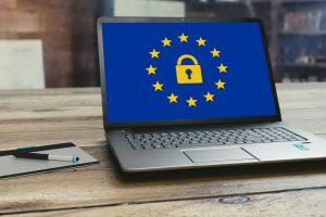 Die Datenschutz-Grundverordnung einfach erklärt – mit DSGVO-Checkliste