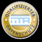 02-02 Logo Datenschutz